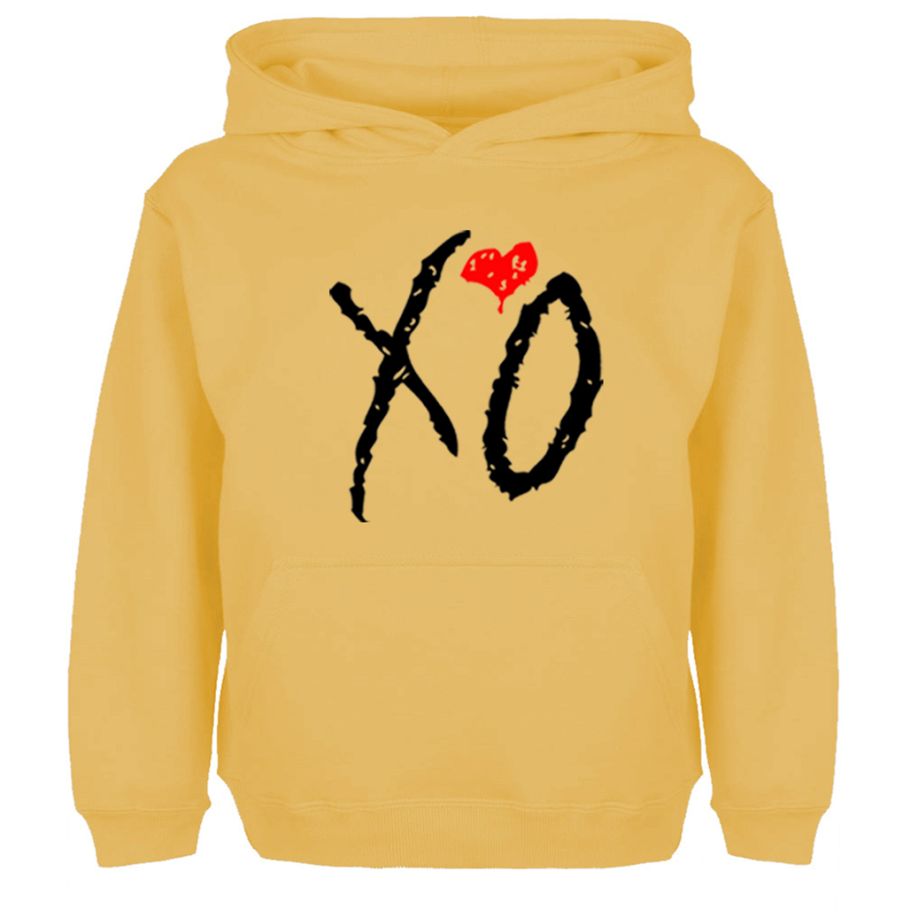 Gay Sweatshirts Hoodies
