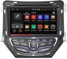 7″ Android 5.1.1 for CHANNA CS35 car dvd,gps navigation,3G,Wifi,BT,4 core,16G flash,1024 x 600,Russian,English