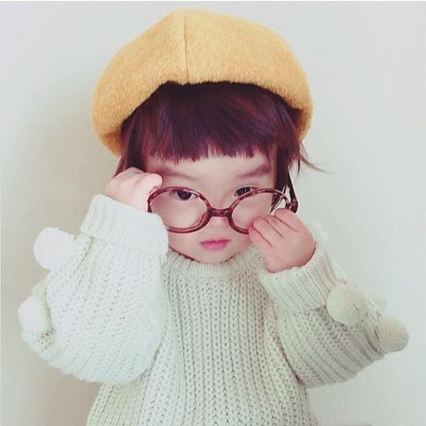 2016 outono inverno FASHON meninas Hoodies camisola de Algodão Pullovers vetement garcon enfant fille menina roupa do bebê CHRSITMAS
