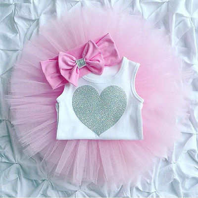 2016-Summer-New-Lace-Vest-Baby-Girl-Dress-Baby-Girl-Princess-Dress-0-18M-Age-Chlidren-Clothes-Kids-Party-Costume-Ball-Gown-Pink-4