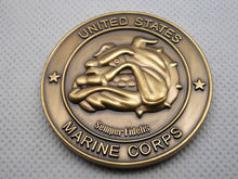 coin manufacturers low price make your own cheap commemorative medals high quality custom coins FH810279