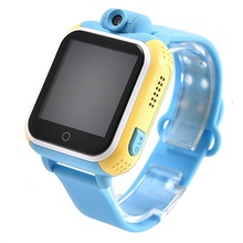 Smartwatch Baby Watch