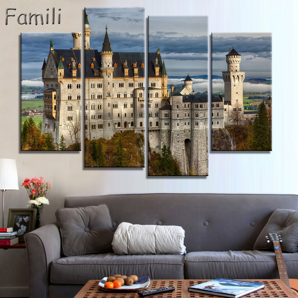 Medieval Bedroom Decor Online Get Cheap Medieval Poster Aliexpresscom Alibaba Group