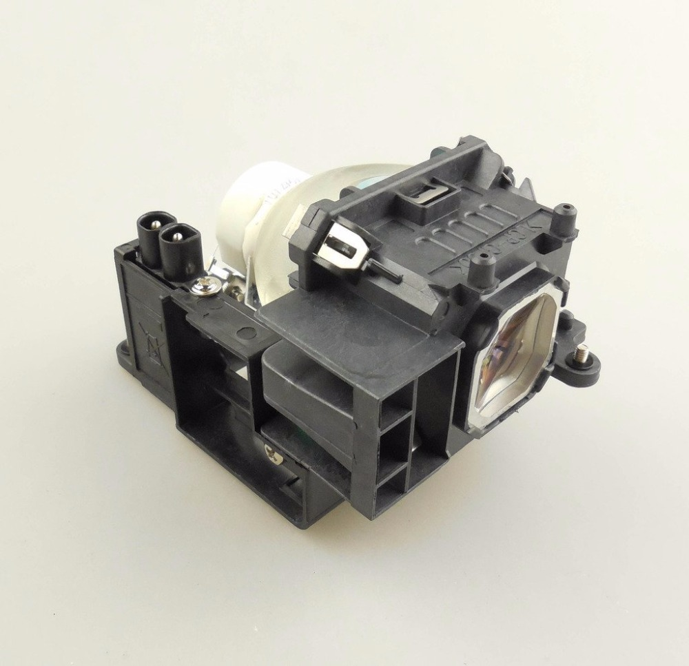 ФОТО NP16LP / 60003120  Replacement Projector Lamp with Housing  for  NEC M260WS / M300W / M300XS / M350X / M300WG / M260WSG /M300XSG