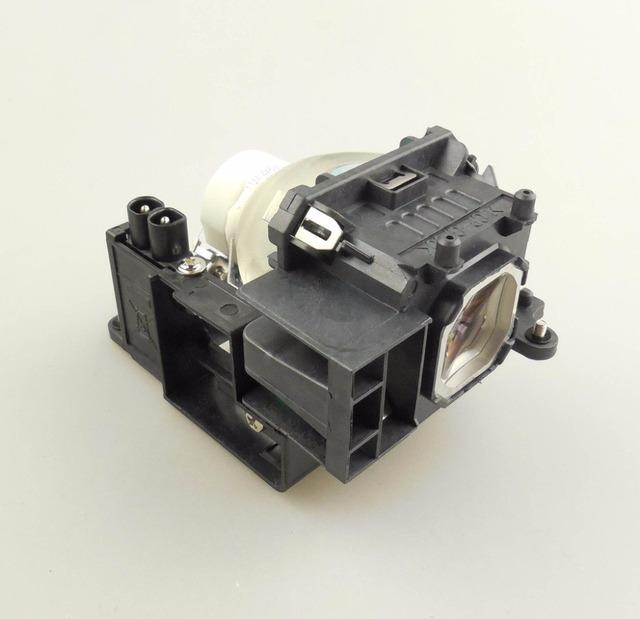 Np16lp/60003120 lâmpada do projetor de substituição com habitação para nec m260ws/M300W/M300XS/M350X/M300WG/M260WSG/M300XSG