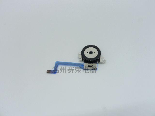 NEW Original GX7 Aperture Shutter Adjust Mode Dial