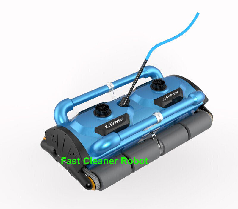 Online Buy Wholesale Commercial Vacuum Cleaner From China