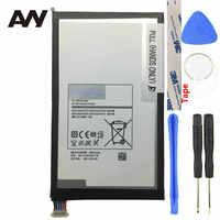 AVY EB-BT330FBE Batteria Per Samsung Galaxy Tab 4 Tab4 8.0 T331C SM-T330 SM-T331 SM-T335 Batterie di Ricambio 4450mAh