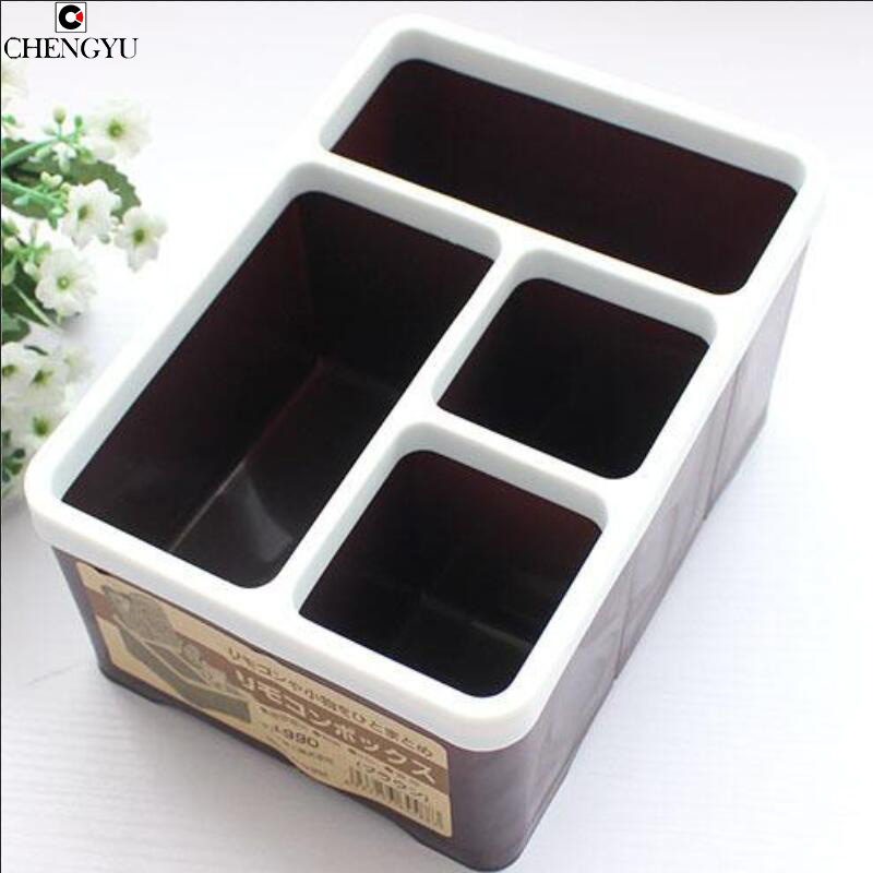 box makeup organizer kitchen accessories mac lipstick. Black Bedroom Furniture Sets. Home Design Ideas