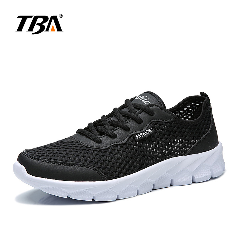 running shoes sneakers for arena sport shoes mens