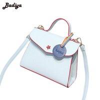 PU Leather Designer Elegant Women S Bags Shoulder Female Handbag Office Ladies Shell Bags Shopping Portable