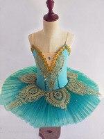 2019 professional ballerina ballet tutu for child children kids girls adults pancake tutu dance costumes ballet dress girls