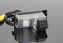 ДЛЯ Nissan Livina/Pulsar/Автомобильная Камера Заднего вида/Назад парк Камеры/HD CCD Ночного Видения Резервного копирования Камера Заднего Вида
