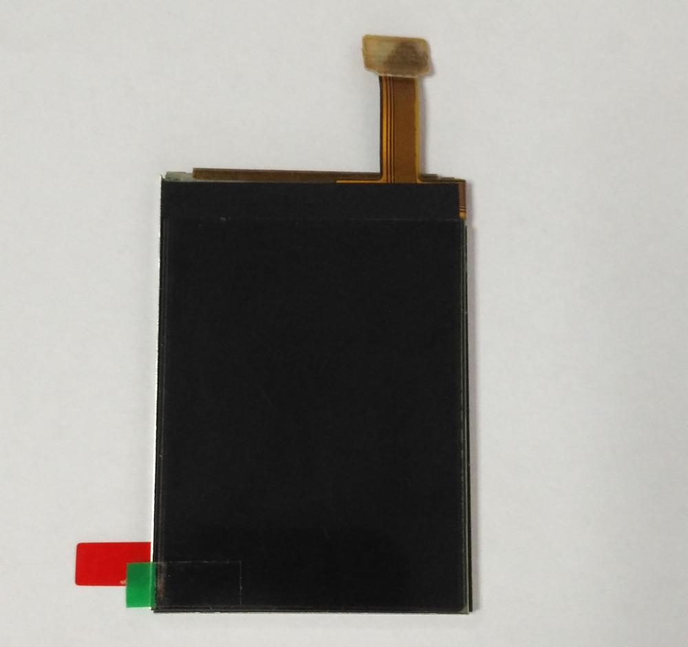 OEM tested LCD For Nokia 8800A 8800 Arte LCD Display Screen Panel Monitor Module Replacement Parts