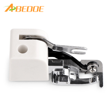 ABEDOE Side Cutter Sewing Machine Presser Foot Feet Attachment Accessory for All Low Shank Singer Janome Brother-in Sewing Tools & Accessory from Home & Garden on Aliexpress.com | Alibaba Group