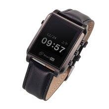 Smart Electronics Original G1 Bluetooth Smart Watch Waterproof Smartwatch Wristwatch for Android IOS PK GT08 DZ09 Smart Wacht 35