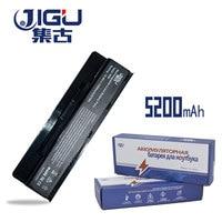 JIGU 5200MAH Laptop Battery A31 N56 A32 N56 A33 N56 For Asus N56 N56D N56D N56DY