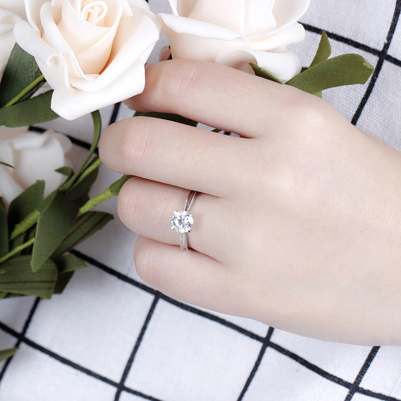 moissanite ring (12)