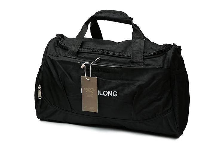 sports bag 13