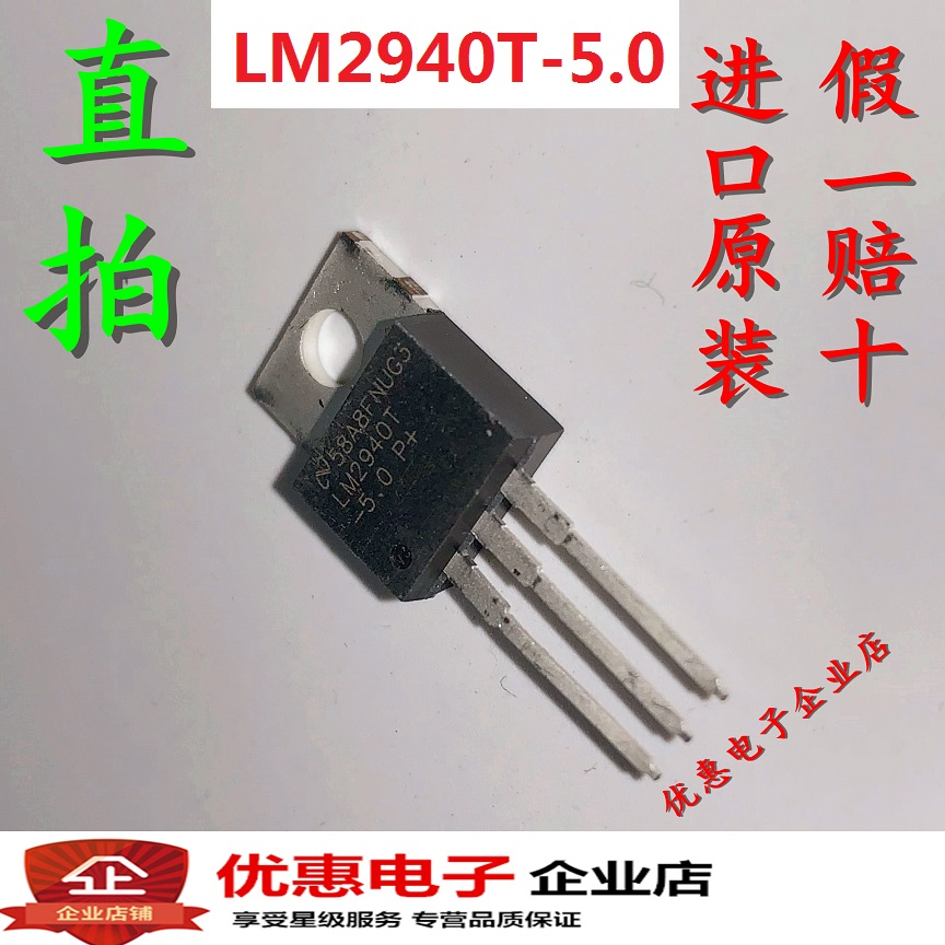 10PCS MAC224A-10 TO-220