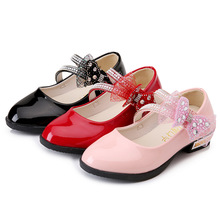 128c7fe543 Buy shoes girle and get free shipping on AliExpress.com