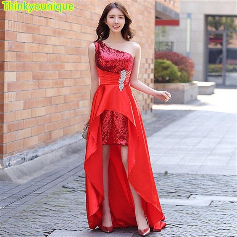 Evening dresses Prom dresses vestidos de festa robe de mariage vestidos de novia abendkleider quinceanera robe de soiree TK460