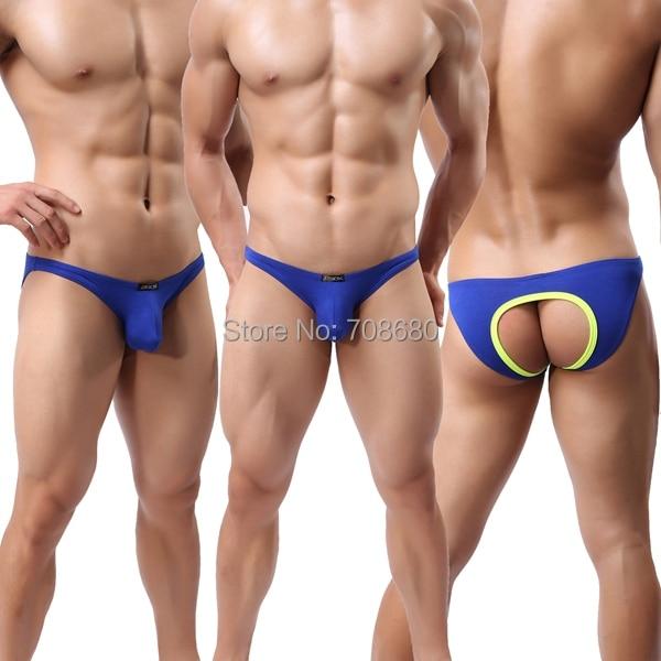 Underwear for gays