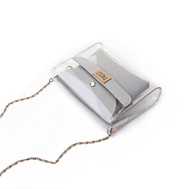 De alta Qualidade Da Marca de Luxo Designer de Ombro Ocasional Sacos Do Mensageiro Para Mulheres Feitas Sob Encomenda