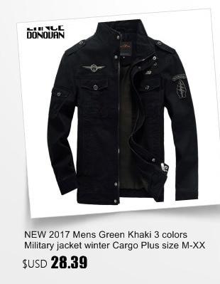 HTB1pNmClIj B1NjSZFHq6yDWpXae NEW 2019 Mens Green Khaki 3 Colors Military Jacket Winter Cargo Plus size M-XXXL 5XL 6XL Casual man Jackets Army clothes brand
