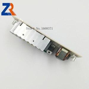 Image 2 - ZR למעלה מכירת מקורי נטל עבור W1070/W1070 +/W1080/W1080ST + מקרן מנורת נהג לוח VIP 240W