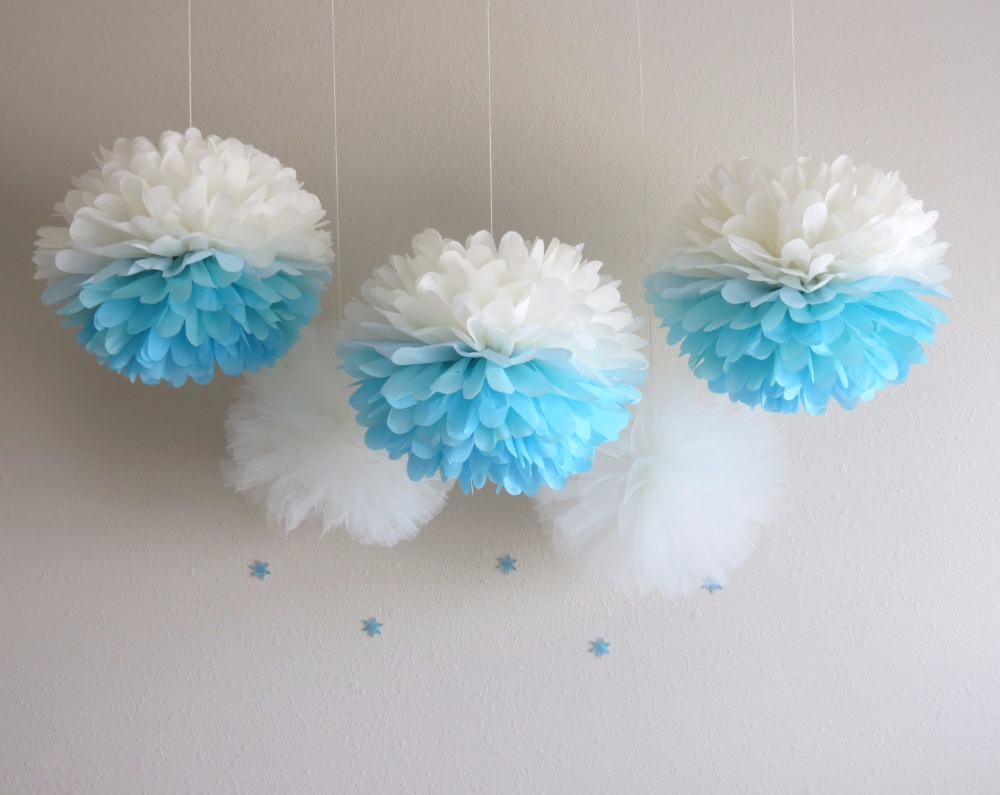 Compare Prices on Winter Wonderland Decorations Online Shopping