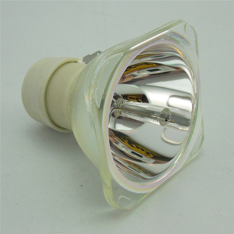Replacement Projector bare Lamp Bulb 5J.J3L05.001 for BENQ EP335D+ / MX713ST / MX810ST free shipping compatible replacement bare projector lamp 5j j3l05 001 for benq mx713st ep335d mx810st