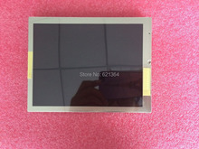 new and original NL6448BC20-21C  professional lcd screen sales for industrial screen
