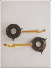 LENS Aperture Shutter Group Flex Cable For CANON PowerShot S100 S100V S110