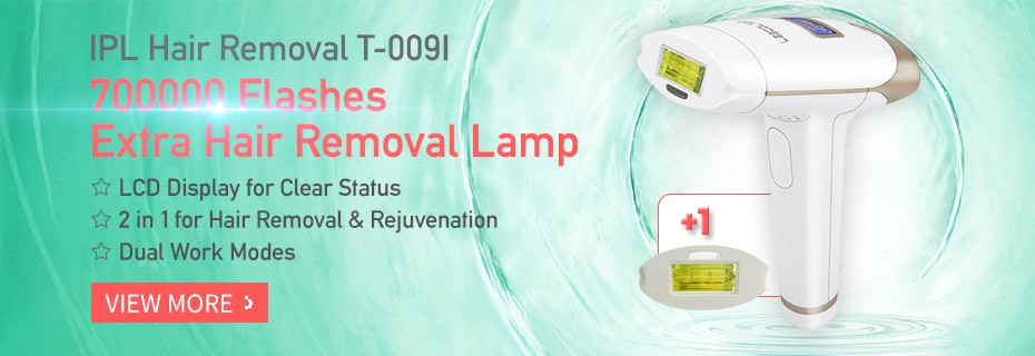 Hair-Removal-T-009i-930