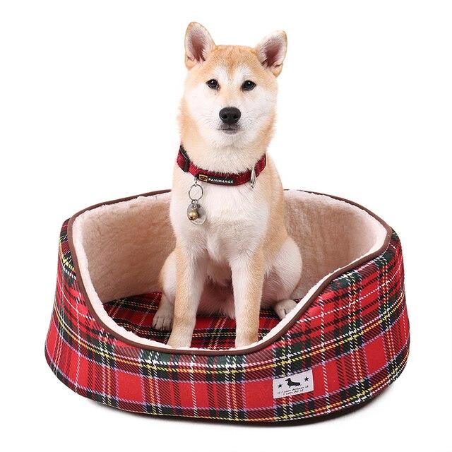 Modo Caldo Di Vendita Di Animali Domestici Letto Per I Cuccioli