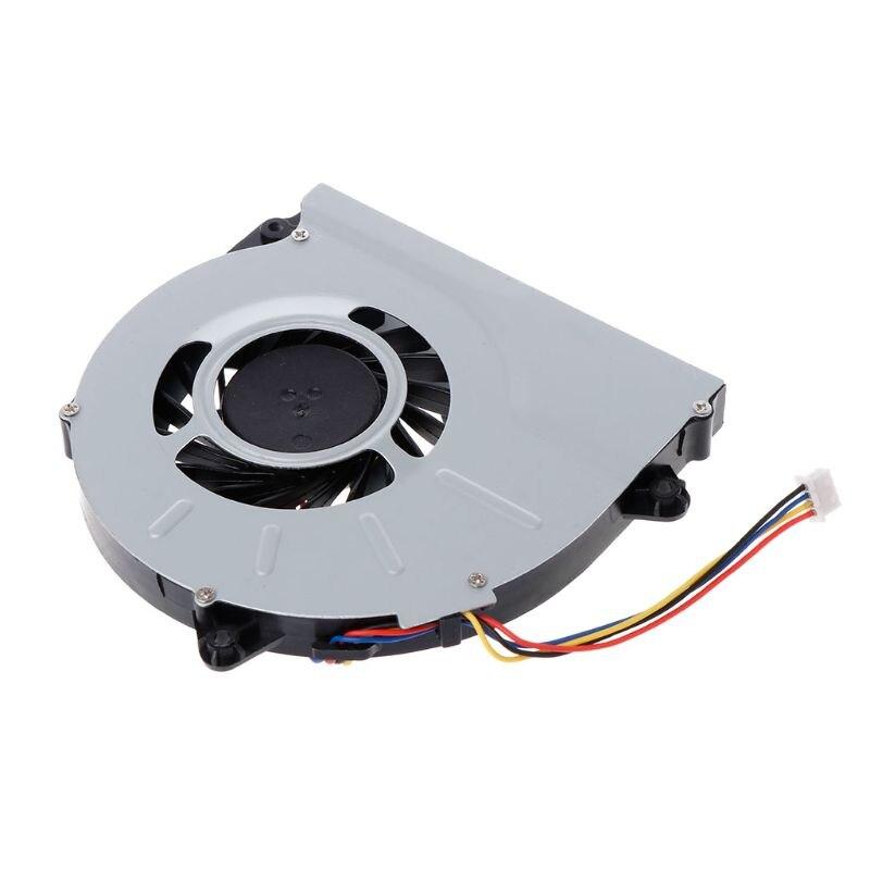 CPU Cooling For Lenovo G40 G50 G40-70 G40-30 G40-45 G50-30 G50-45 G50-70 G50-70AT G50-70MA G50-75MAG50-80 Z50 Z50-70 Z40-70