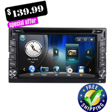 Car DVD Player GPS Navigation For Nissan Tiida Versa Latio Livina Geniss 2004 2005 2006 2007 2008 2009 2010 2011 2012 with RDS