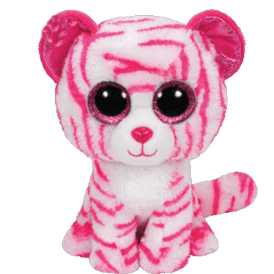 471a56262f0 Detail Feedback Questions about Bright Big Eyes Soft Plush Toys ...