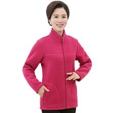 Popular Plain Fleece Jackets-Buy Cheap Plain Fleece Jackets lots ...