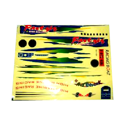 Compare Prices On Rc Racing Stickers Online ShoppingBuy Low - Vinyl stickers for rc boats