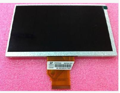 New 9 inch tablet LCD screen 20000938-30 211MM*126MM*3MM free shipping free shipping original 9 inch lcd screen cable numbers kr090lb3s 1030300647 40pin