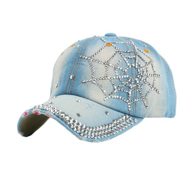 6a7b521ccea90 קנו גברים   s כובעים