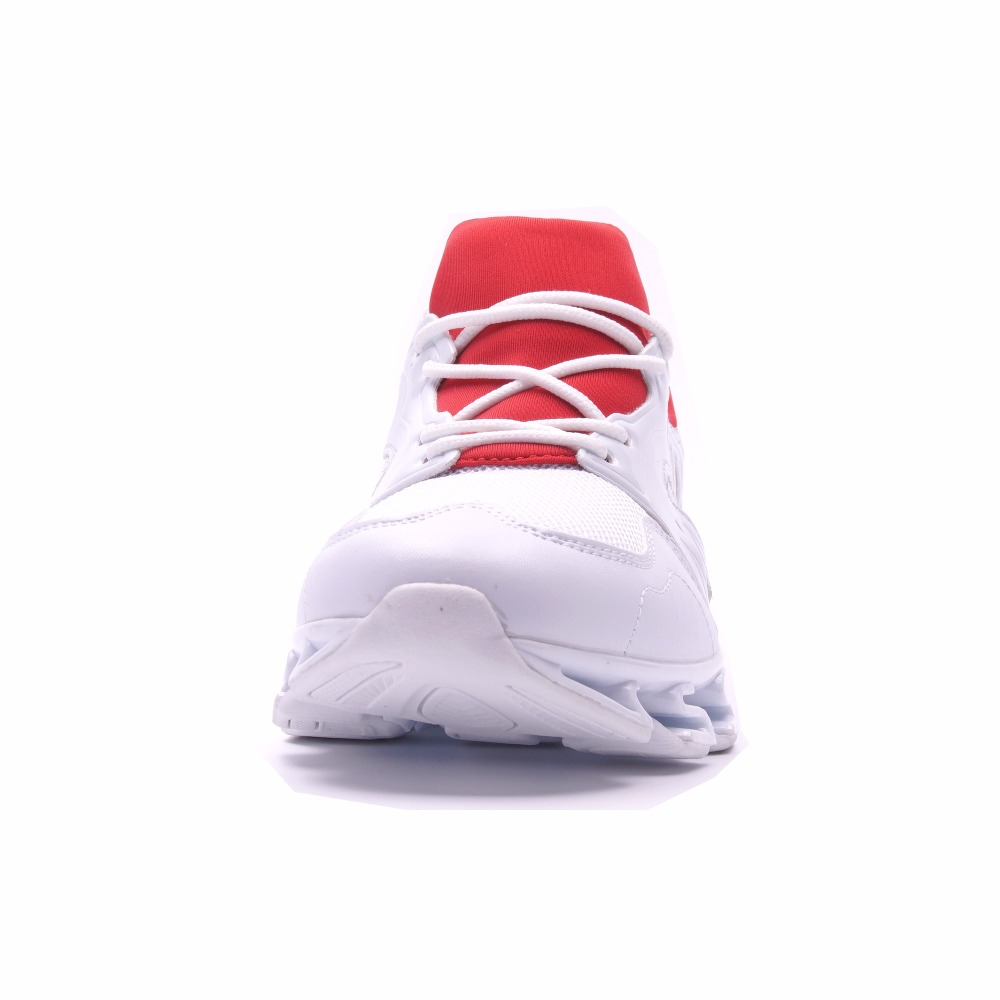 69ef8f844dae Joomra Running Shoes Men Sneakers Couples Sport Shoes Size 36 44 Athletic  Zapatillas 2018 Outdoor Breathable Trainnig Shoes-in Running Shoes from  Sports ...
