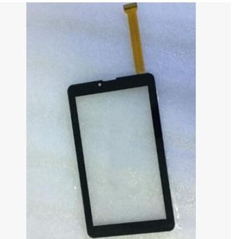 """10PCs/lot New For 7"""" FX-175-V1.0 Tablet touch screen Touch Panel Digitizer Glass Sensor Replacement Free Shipping"""