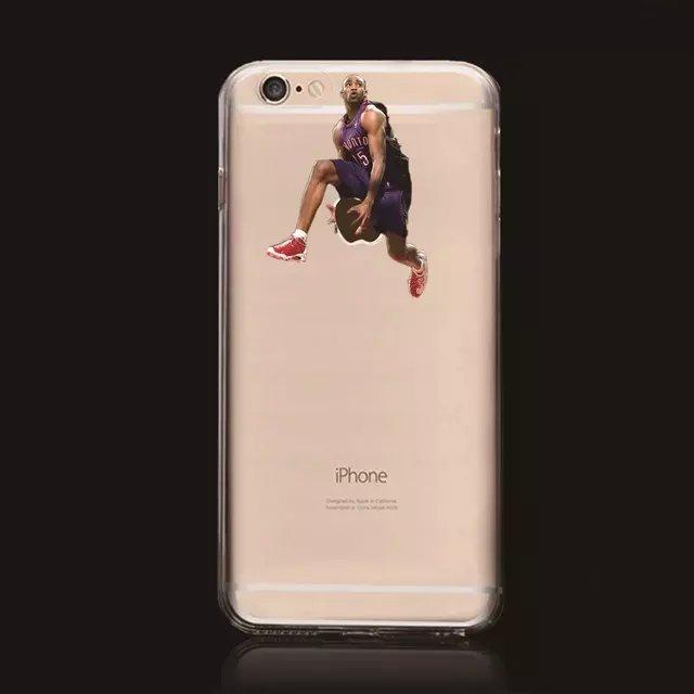 cover iphone 6 nba italia