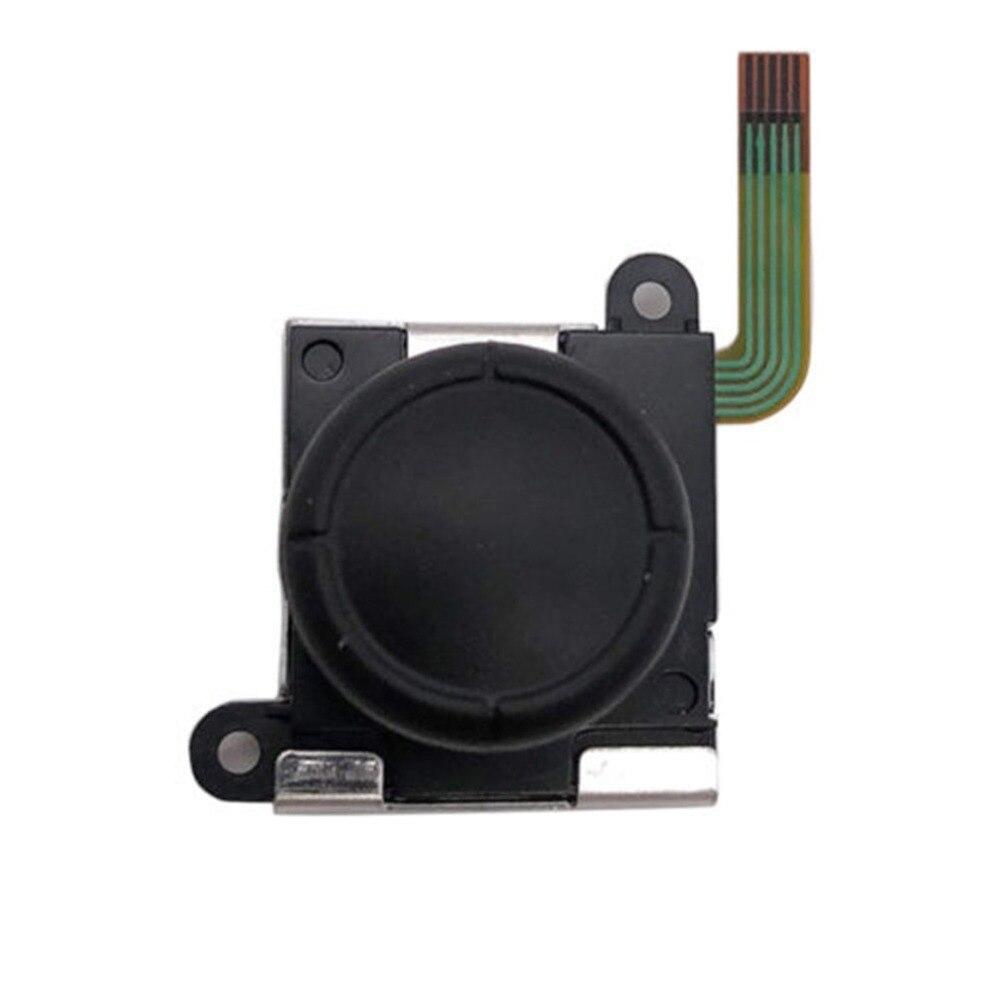XD230900-D-6-1