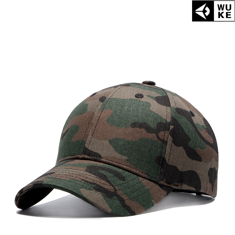 Hot New 2017 unisex Fashion Cotton Brand high quality Caps Cool print Camouflage Baseball Cap boy Hip-hop Hats For Men women feitong summer baseball cap for men women embroidered mesh hats gorras hombre hats casual hip hop caps dad casquette trucker hat