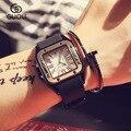 HTB1pNv0RVXXXXaeaXXXq6xXFXXX7.jpg 120x120 - GUOU бренд класса люкс из розового золота Для женщин Часы женские Модные Часы полный стее женские часы Баян коль saati Relogio feminino