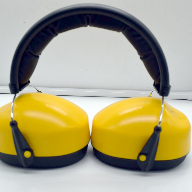 Επαγγελματικά ηχομονωτικά καλύμματα - Ασφάλεια και προστασία - Φωτογραφία 3